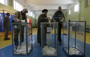 krimea referendum