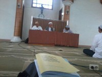 Abu Jibril: Syiah Kafir Lebih Jahat dari Yahudi (?)