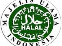 Label Halal Atau Label Haram?