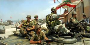lebanese_army_feb2014