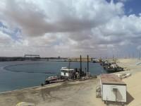 Israel Diduga Terlibat Pembelian Minyak Curian Libya