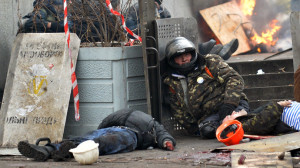 maidan shooting2