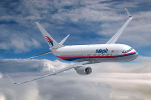 master_malaysia_airlines11