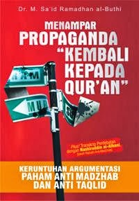 menampar-propaganda-kembali-kepada-qur-an