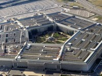AS Merombak Kondisi Pertahanannya di Timteng untuk Mengantisipasi Serangan Susulan Iran