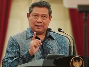 presiden-sby1