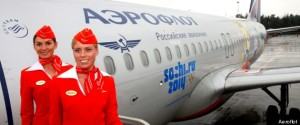 r-RUSSIA-AEROFLOT-90TH-BIRTHDAY-large570