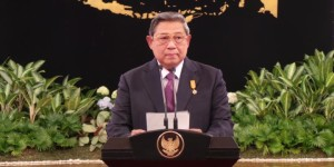 sby ceapad 2