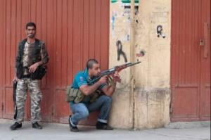 tripoli_lebanon_clashes