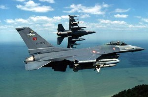 turkis_air_force_f16