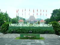 UGM tempati peringkat satu di Indonesia versi Webometrics