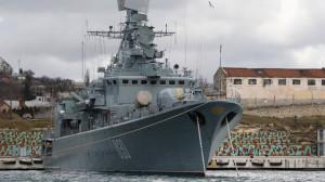 ukraine-navy-flaghsip-protest.si