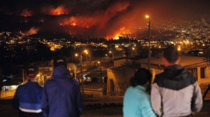 Chile Forest Fire_Cham(1)