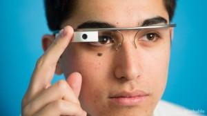 Google-Glass-App