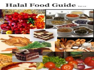 Halal-Food-Cover-1.480x480-75