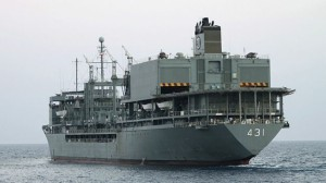 Iran-helicopter-carrier