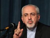 Iran Nyatakan Penyitaan Kapal Tanker Inggris Bukan Pembalasan