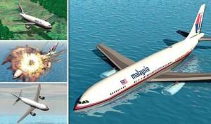 MH370-466795