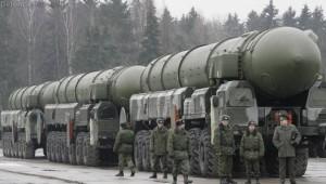 Russian-Topol-ICBM-missile