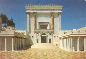 Third-Temple