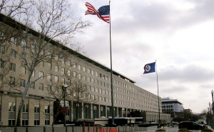 US State_Department