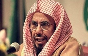 abdollah mutlak saudi