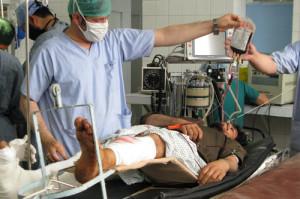 afghanistan-3-v-p-af-e-01596