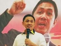 PKS:Hasil Quick Count Internal 9,44%, Siap Koalisi
