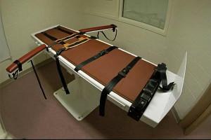 death-penalty_full_600