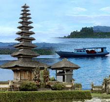 indonesia-tourism
