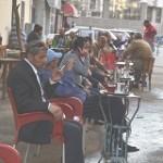 Kafe Shisha