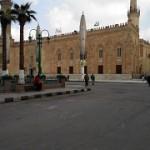 Masjid Sayidna Husein