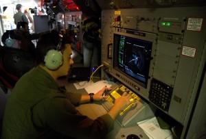 mh370-australian-air-force-search