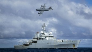 mh370 searching