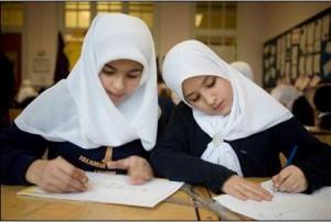 muslim-childrens-in-us