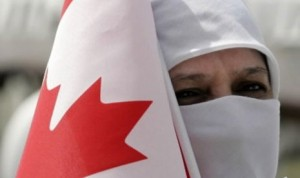 muslim-kanada-_120807140507-487