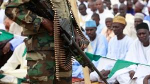 nigeria-muslim