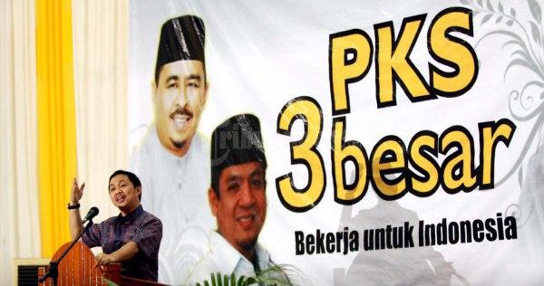 pks 3 besar