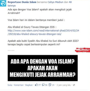 reportase-dunia-islam-1