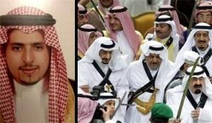 saudi defected price