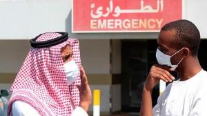 saudi_mers