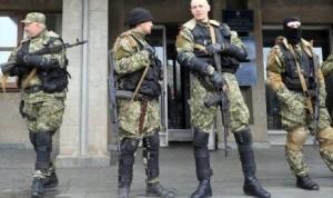 separatis ukraina