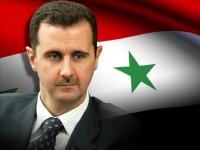 Bashar al-Assad: Selama 4 Tahun, Banyak Propaganda atas Suriah