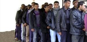 syria-surender