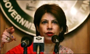 tasnim-foreignoffice-pakistan