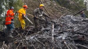 washington-landslide-