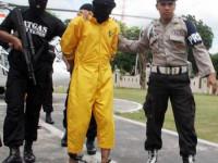 Apakah Indonesia Negara Kafir?
