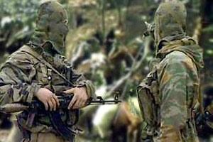 Chechen_rebels