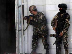 Indian_consulate_attack_Afghanistan