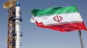 Iran-satellite-launch